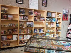 Bookshelves for Sale in Las Vegas, NV