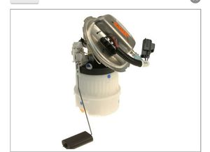 2006 mazda 3 fuel pump for Sale in Federal Way, WA