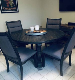 Dining table for Sale in Citrus Heights, CA