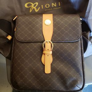 Rioni Purse / Messenger Bag for Sale in Temecula, CA