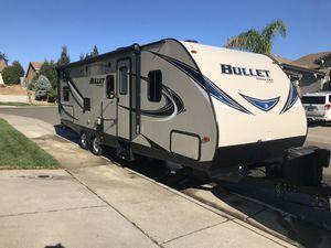 2018 Keystone RV Bullet for Sale in Roseville, CA