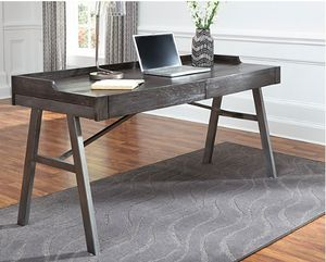 Ashley Furniture Raventown Desk - NEW! for Sale in Houston, TX