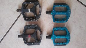 Bike pedals for Sale in Las Vegas, NV