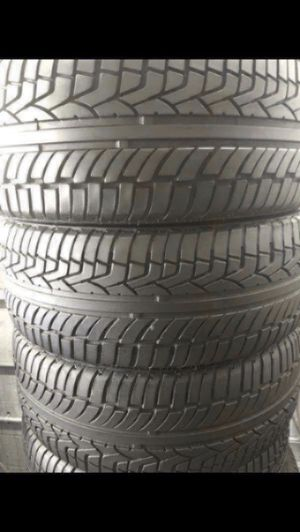 Tires for Sale in West Park, FL