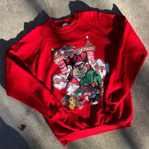 90s Looney Tunes Crewneck for Sale in San Jose, CA