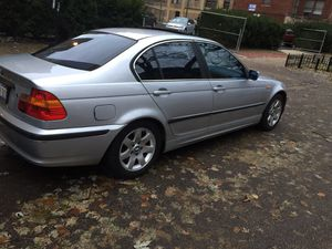 2003 BMW 3 Series for Sale in Chicago, IL