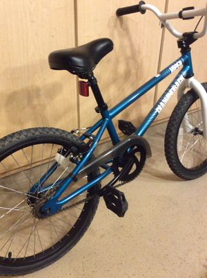 "20"" Diamondback Viper BIke BMX bicycle excellent condition! for Sale in Mesa, AZ"