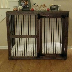 Large Dog Kennel for Sale in Murfreesboro, TN