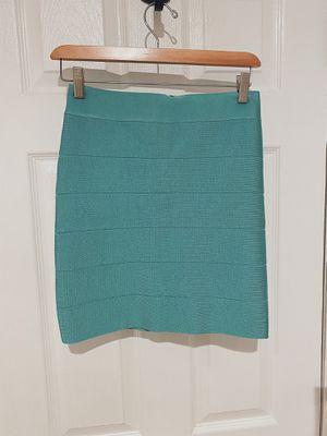 Bebe Bandage Skirt for Sale in Montebello, CA