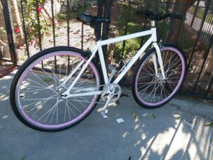 48cm Fixie for Sale in Hawthorne, CA