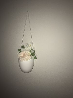 Hanging plant holders for Sale in Las Vegas, NV