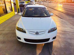 2006 Mazda 6 for Sale in Las Vegas, NV