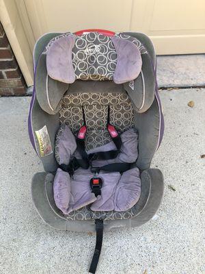 Evenflo Car Seat for Sale in Lexington, KY