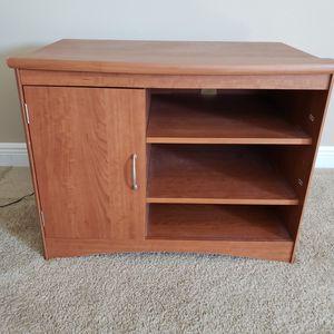 Tv stand entertainment center storage for Sale in Largo, FL