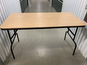 Table for Sale in MD, US