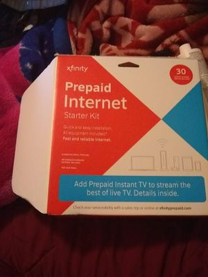Prepaid Internet for Sale in New Haven, CT
