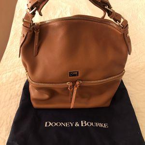 Dooney &Bourke Bag for Sale in Los Angeles, CA