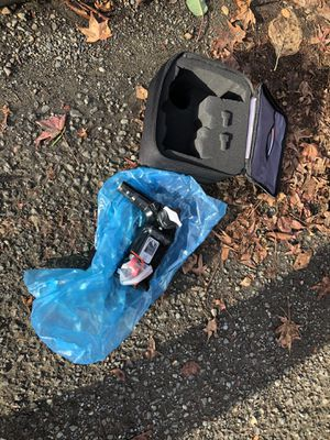 Tesla tow hitch OEM for Sale in Seattle, WA