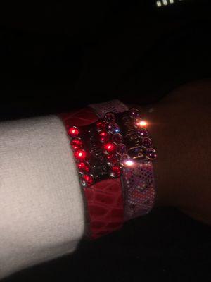 B.B Simon bracelet for Sale in Philadelphia, PA