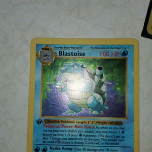 Pokemon Card for Sale in Lake Worth, FL