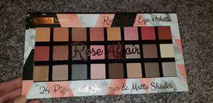 Beauty treats eyeshadow palette for Sale in El Paso, TX
