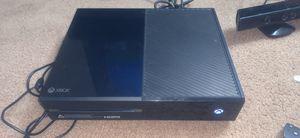 Xbox One 1TB for Sale in Clovis, CA