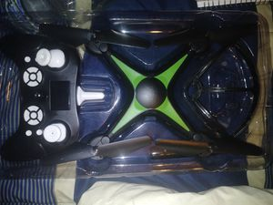 Xplorer drone with csmera for Sale in Mount Clare, WV