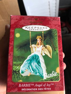 Barbie Angel of Joy for Sale in St. Louis, MO