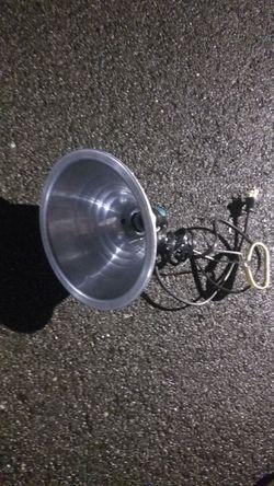 Heat lamp for Sale in Lynnwood,  WA