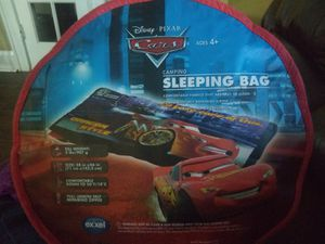 Brand New Sleeping Bag for Sale in Milwaukee, WI