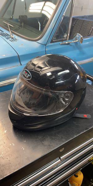 Bilt Medium helmet for Sale in Glendale, AZ
