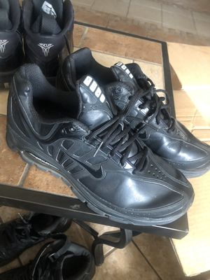 Men's Nike airemax size 11 for Sale in Phoenix, AZ