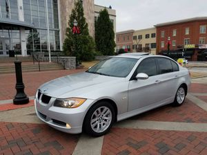 2007 BMW 328i PARTING OUT for Sale in Largo, FL
