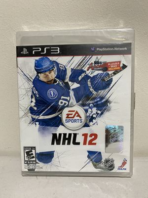 Xbox and PS3 Games for Sale in Downey, CA