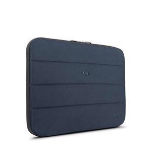 Brand New - Solo Bond Laptop Sleeve/Bag for Sale in Littleton, CO