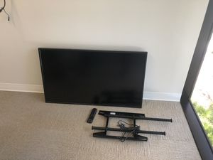 NEC - tv 46 / tv 55 / tv 65 (one of each) for Sale in San Diego, CA