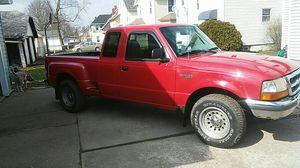 1999 ford ranger for Sale in Alliance, OH