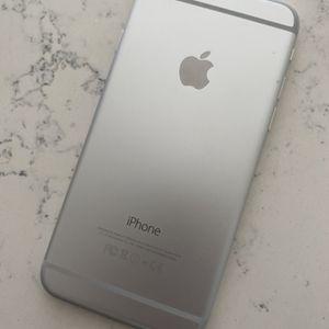 iPhone 6 Unlock for Sale in Irvine, CA