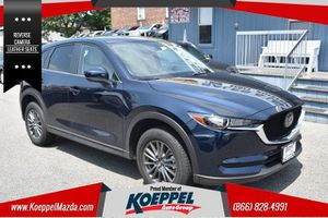 2019 Mazda CX-5 for Sale in Woodside, NY