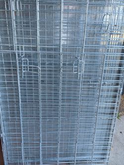 XL Dog Crate for Sale in Ocala,  FL