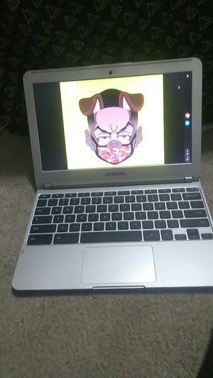 Samsung Chromebook for Sale in Raytown, MO