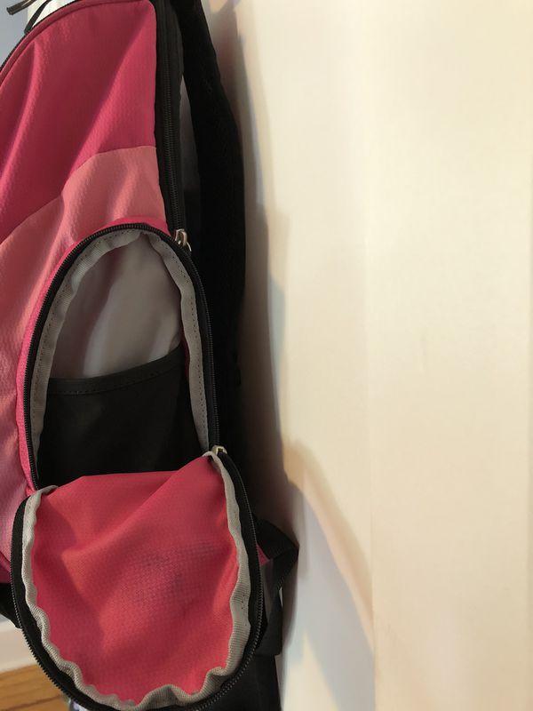 Kid's Speedo Swim Backpack