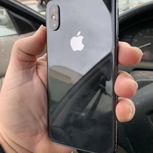 Like New T-Mobile / MetroPCS / Sprint iPhone XS 64GB Space Gray. for Sale in Portland, OR