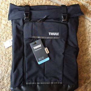 Thule Paramount 24L Backpack for Sale in Kent, WA