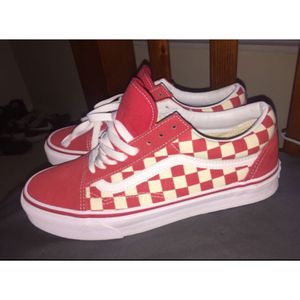 Vans for Sale in Gaithersburg, MD