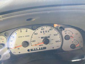 2003 Ford Ranger for Sale in Denver, CO