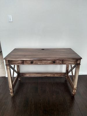 Computer desk - great conditions for Sale in Frisco, TX