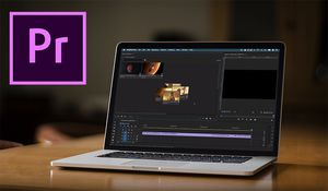 Video editor for Sale in Hialeah, FL