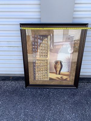 Picture for Sale in Haines City, FL