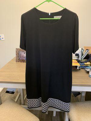 Michael Kors Dress for Sale in Chesapeake, VA